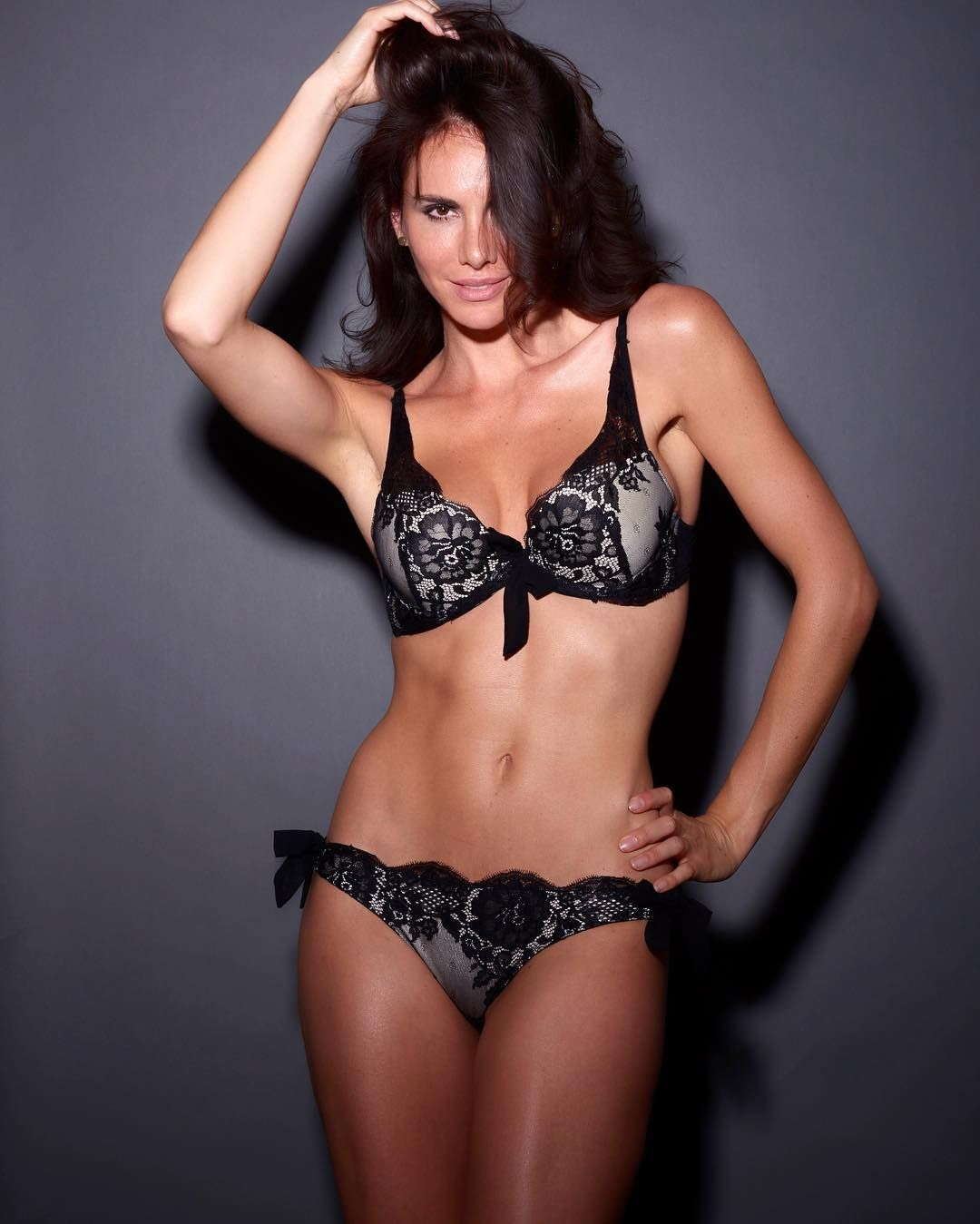 Bikini Andja Lorein naked (16 photo) Boobs, Facebook, cameltoe