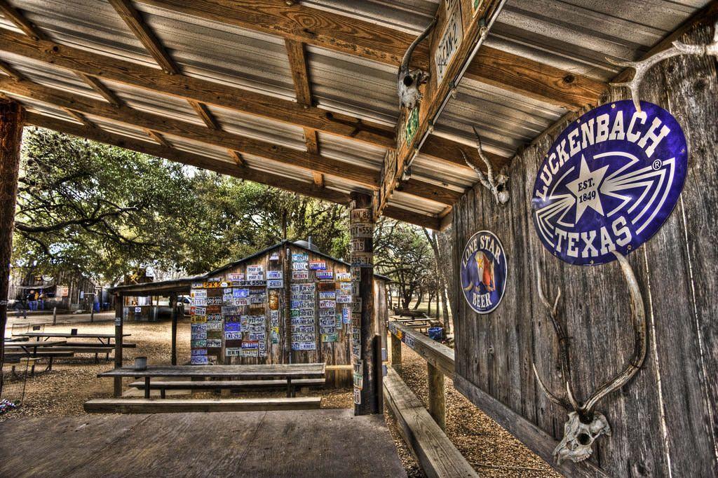 Fredericksburg Texas included in Top 15 Small Cities in Texas List #FbgTX #TexasHillCountry