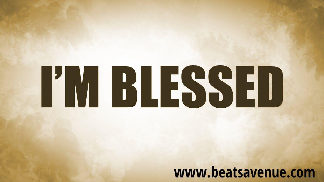 Gospel Beats | Gospel Beat | Christian Beat | Instrumental