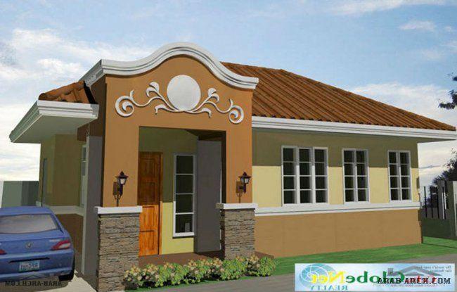 خريطة استراحة 60 متر مربع House Styles House Home Decor