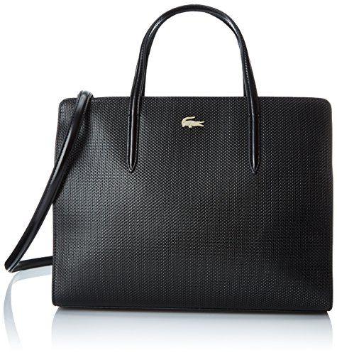 cb8bdda7dd01d Women s Chantaco Shopping Shoulder Bag