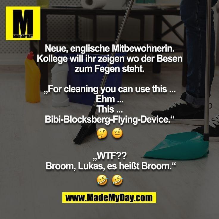 Photo of (Notitle) – jana – #Lebensweisheit # lustige Sprüche neue # schöne Sprüche …