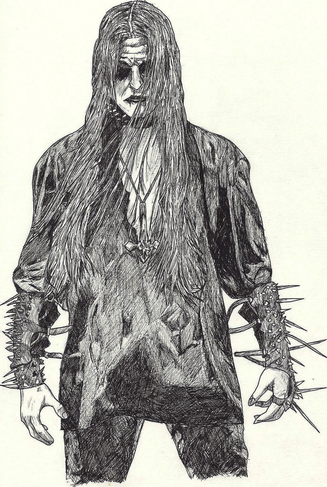 Gorgoroth 1000 drawings pinterest gorgoroth publicscrutiny Gallery