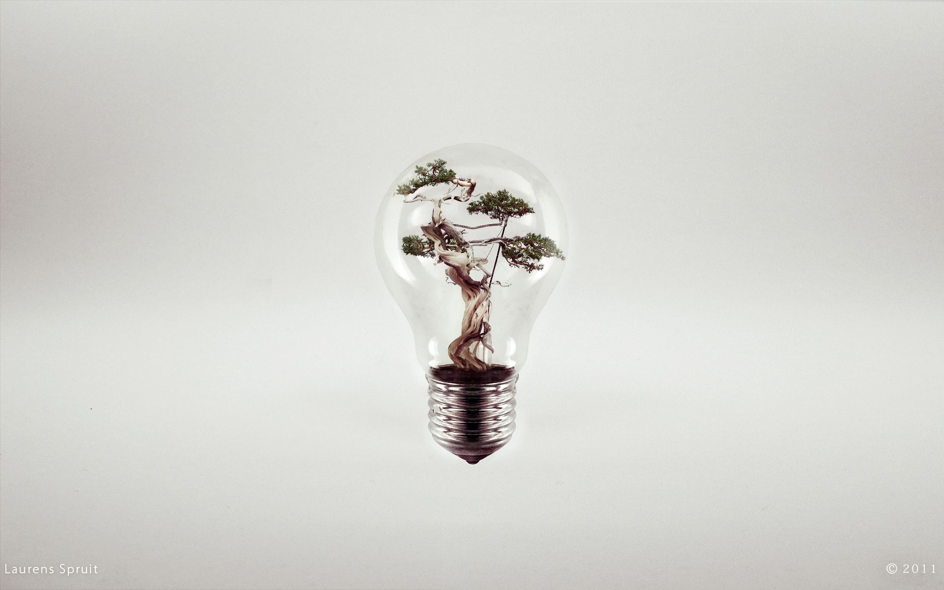 1000 images about lightbulb things on pinterest lightbulbs bulbs - Lit Bulb Wallpaper Wallpaper Free Download