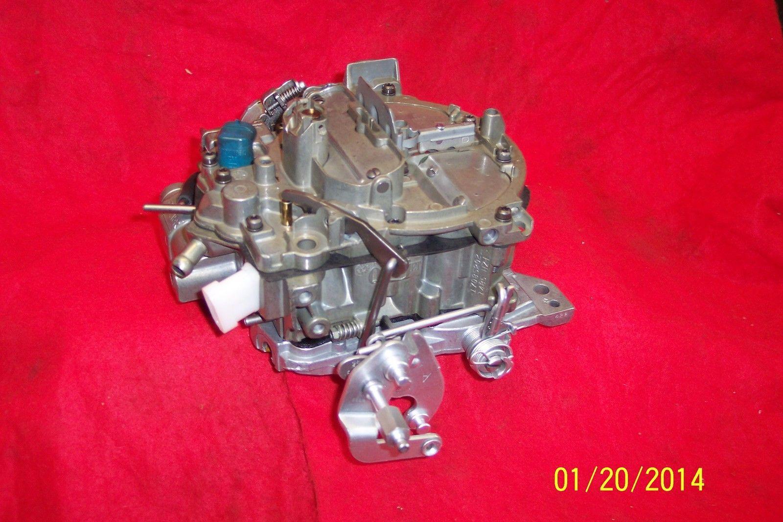 26 Carbshop Ideas Carburetor Repair Electric Choke