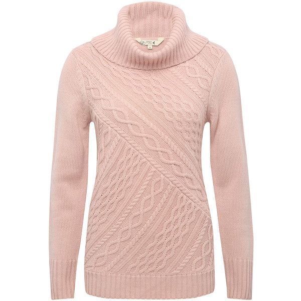 M/&Co Ladies Grey Two in One Shirt Jumper Mock Shirt V Neck Collar Hem Three Quarter Sleeves Knit Finish
