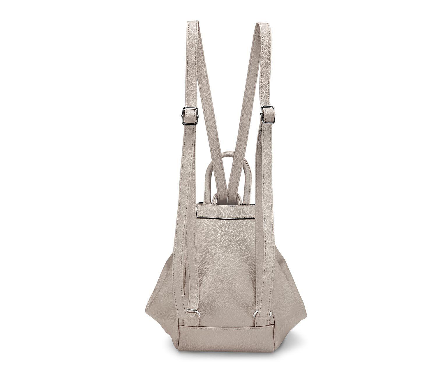 2-in-1-Rucksack online bestellen bei Tchibo 327230   My wishlist ...
