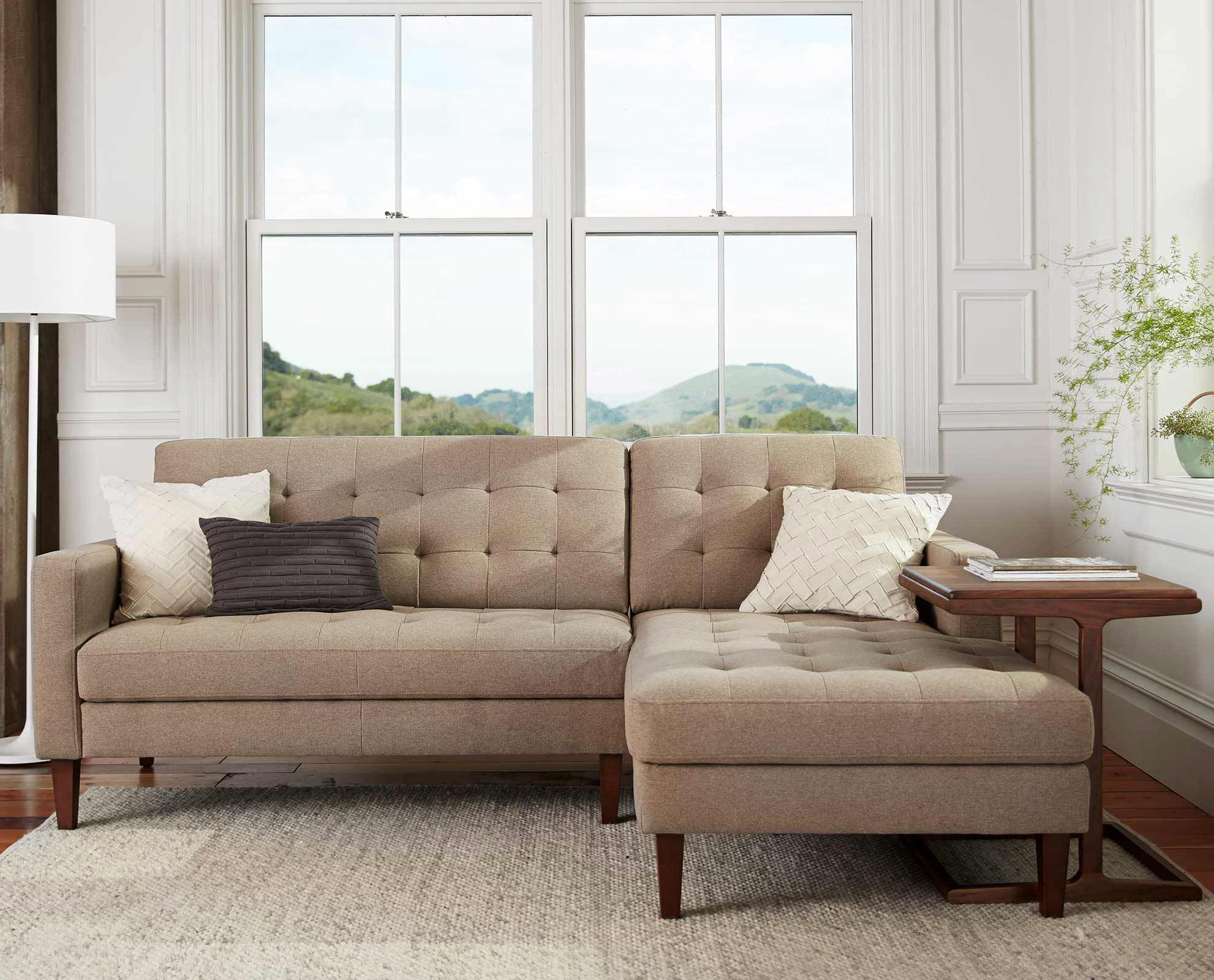 Upscale Living Room Furniture Scandinavian Designs Create A Relaxing Aesthetic With The