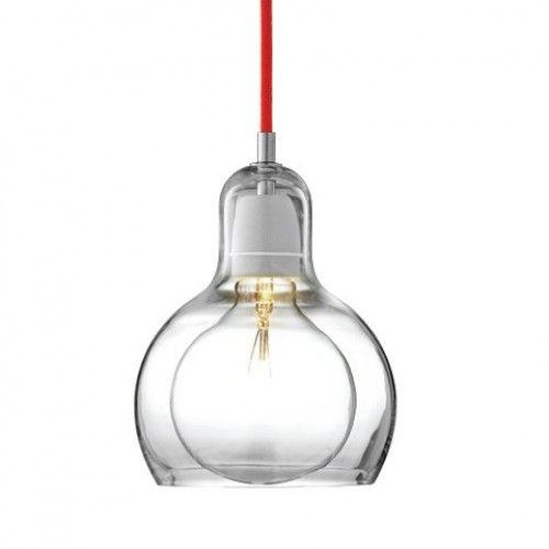 lampada a sospensione di design vetro trend-HOUSE | DESIGN SCANDINAVO PER LA TUA CASA
