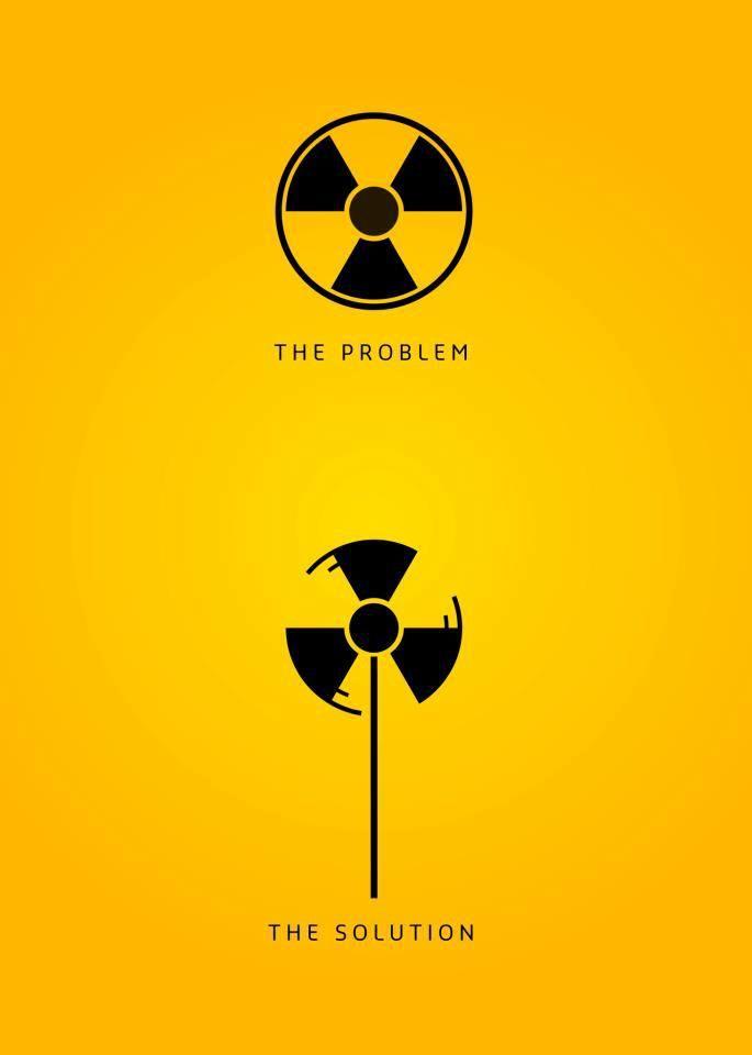 핵융합에너지