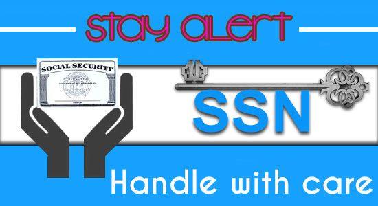 e9783d0971d19286b6b5e18949798dd2 - How To Get A Brand New Social Security Number