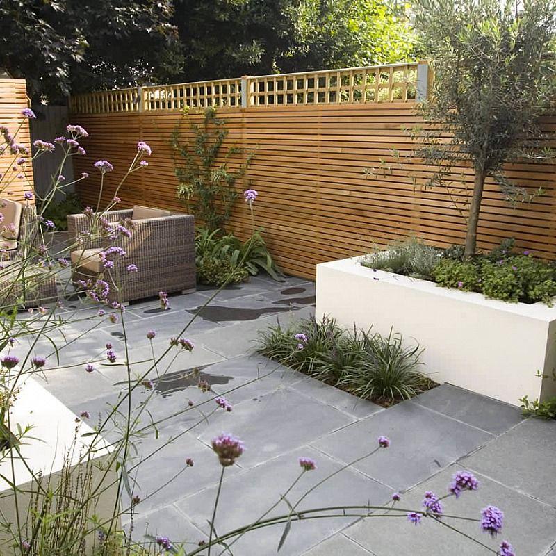 Garden Designer Wimbledon Wandsworth Earlsfield Southfields Putney Design London Design D Modern Garden Design Roof Garden Design Modern Garden