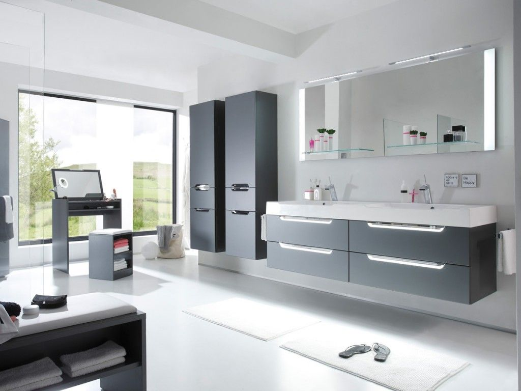 Pelipal badezimmermöbel ~ Solitaire pelipal bathroom bathroom furniture