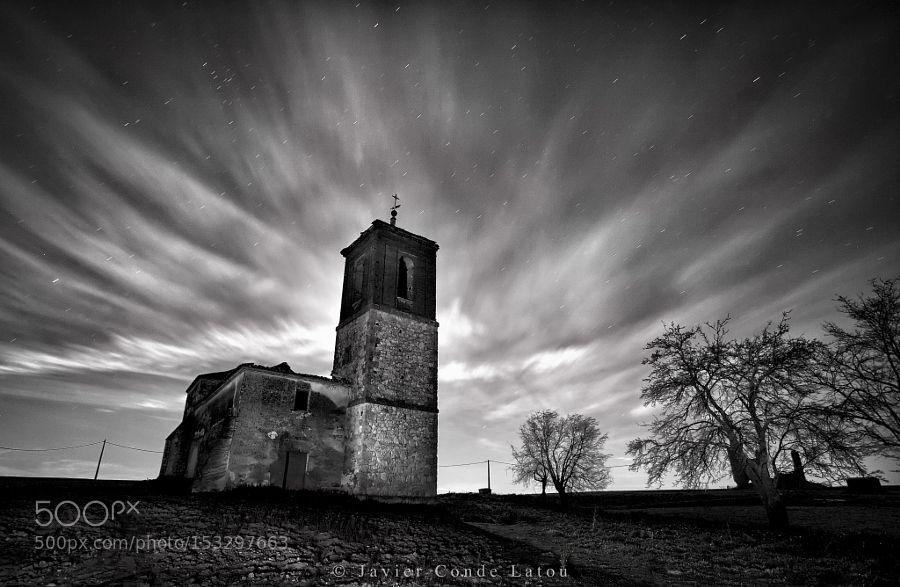 Iluminada.... by javiercondelatou via http://ift.tt/1YmdUZT