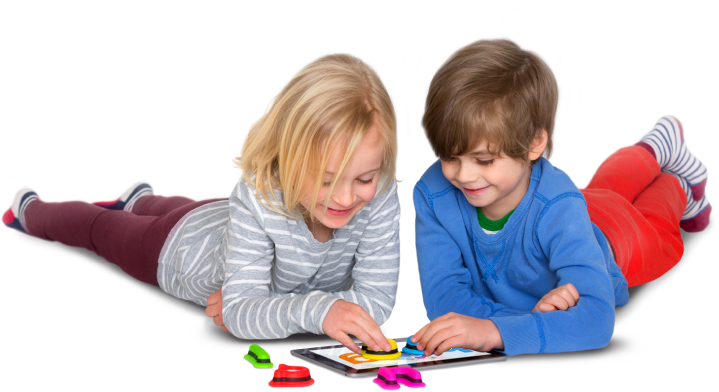 Words Learning System With Images Learning Games For Toddlers Tiggly Interactive Learning