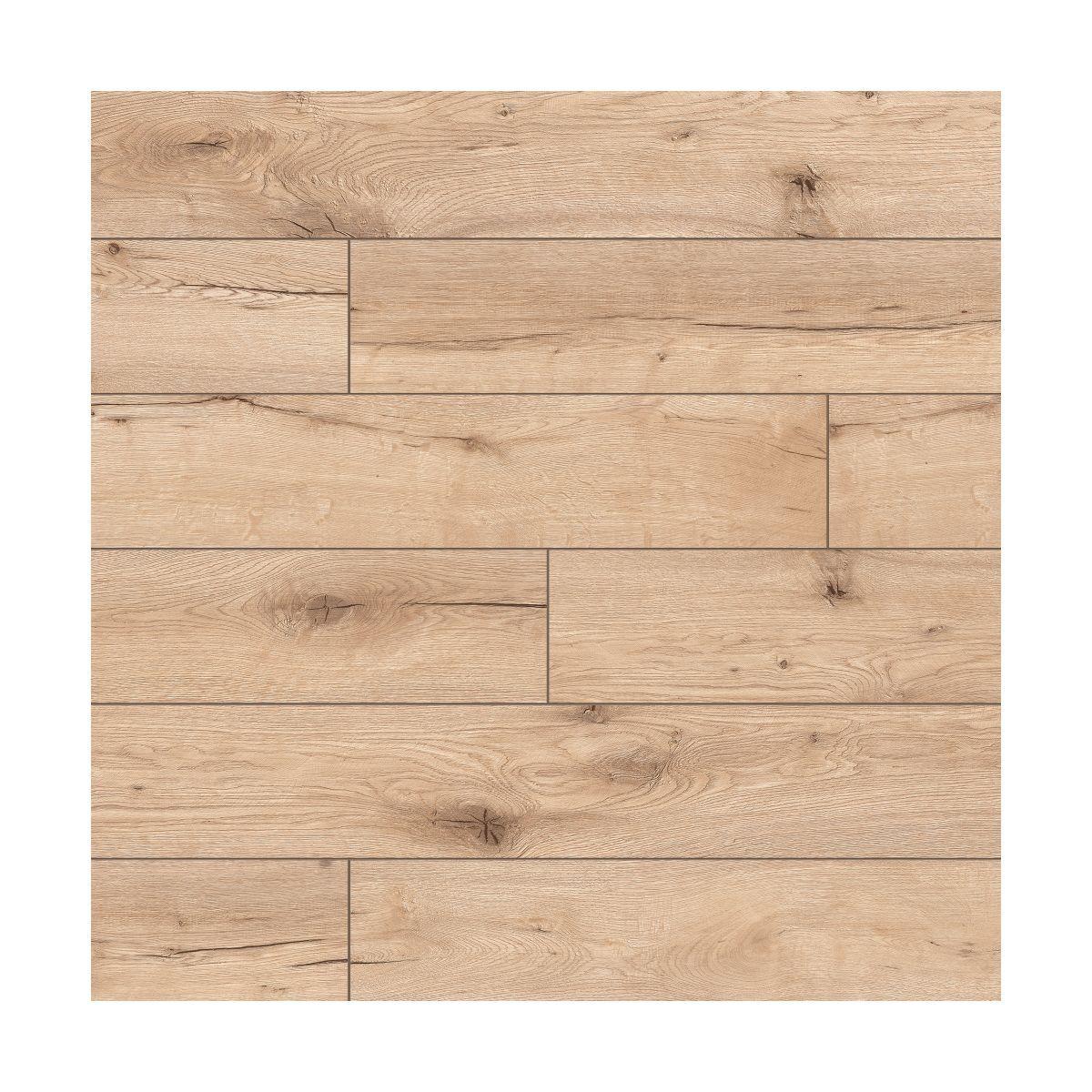 Panel Podlogowy Laminowany Dab Dayton Ac5 8 Mm Artens Panele Podlogowe Laminowane W Atrakcyjnej Cenie W Sklepach Leroy Me Flooring Hardwood Hardwood Floors