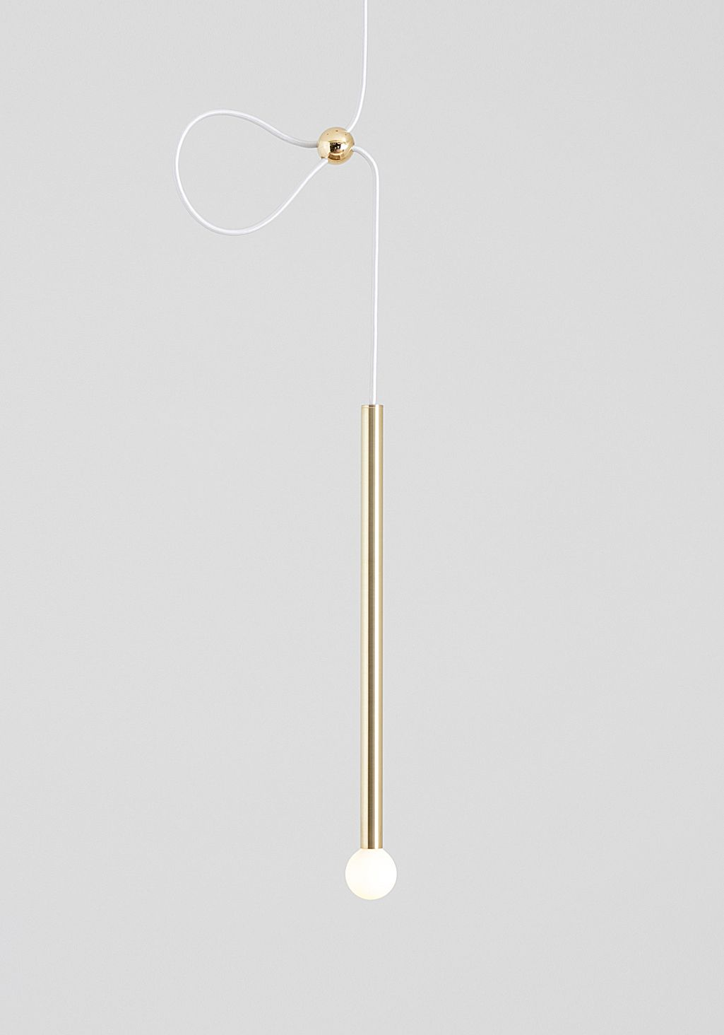 Discover a globally sourced collection of cutting edge lighting ...