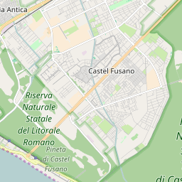 Rome Fiumicino Airport Map and Guide Trips The ojays and Ruins