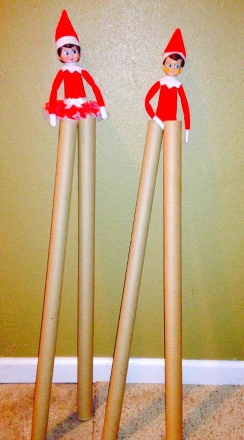 Most up-to-date Pic Elf On The Shelf Ideas For Toddlers  Strategies   Christmas Top 25 Elf on the Shelf Ideas on Pinterest  #Elf #Ideas #Pic #Shelf #Strategies #Toddlers #uptodate #elfontheshelfideasfortoddlers