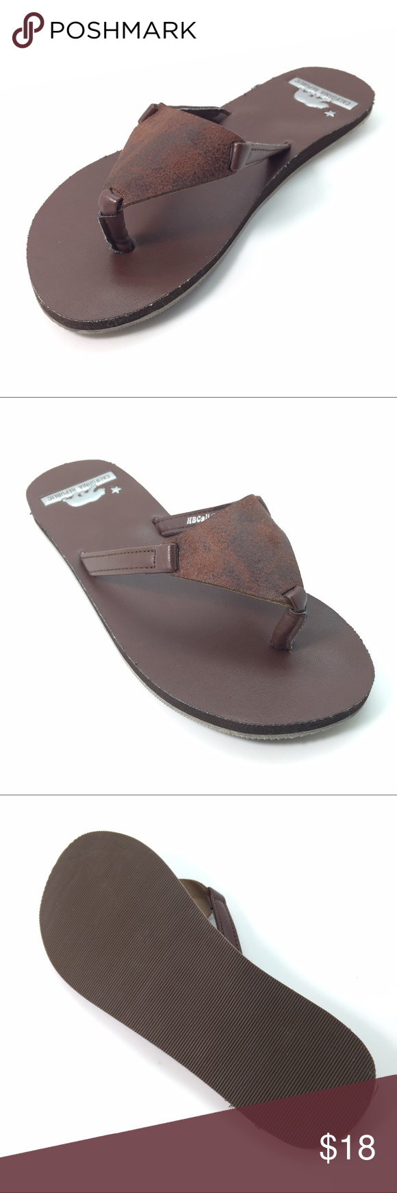 New Leather Brown Sandal With Arch Support Nice Sandals Supportive Sandals Brown Leather Sandals