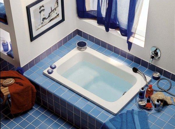 Vasche Da Bagno Piccole Con Sedile.Vasche Da Bagno Piccole Vasca Da Bagno Bagno Bagno Piccolo