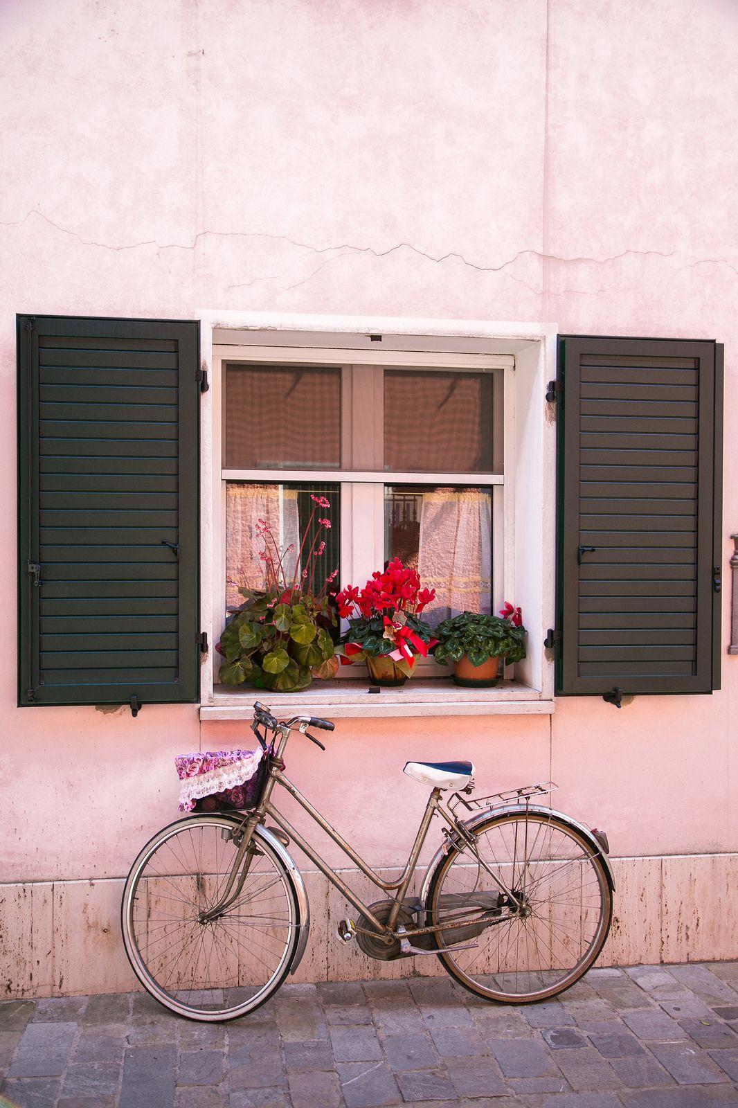 Чезенатико   фотограф в Римини   Natalia Reznichenko Photography фотограф в Римини, блог об Эмилии Романье