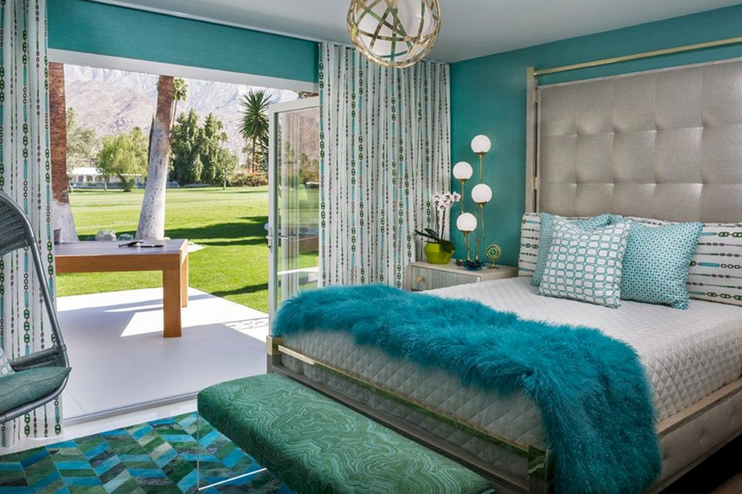 12 Adorable Turquoise Bedroom Decoration For Cozy Bed Ideas Freshouz Com Turquoise Bedroom Decor Living Room Turquoise White Bedroom Decor