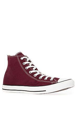 converse high top sandals