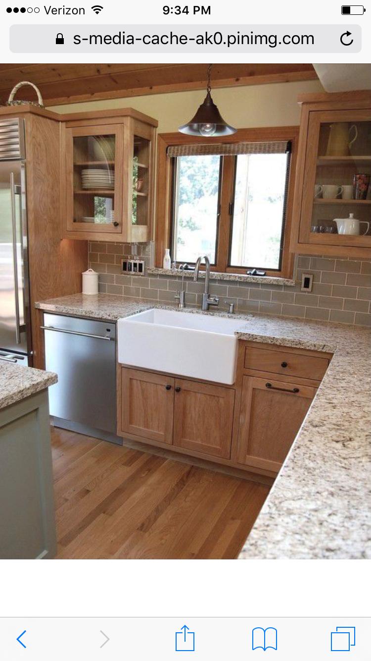 Küchenideen mit schwarzen schränken pin von c s m schneider auf wohnen  pinterest  küchen ideen