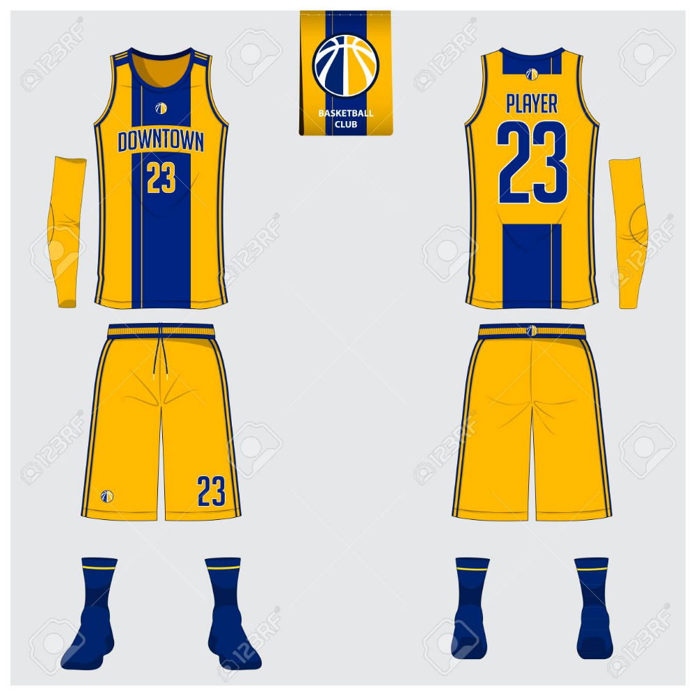Download Basketball Jersey Psd Mockup Free Google Search Basketball Uniforms Design Basketball Jersey Basketball Uniforms