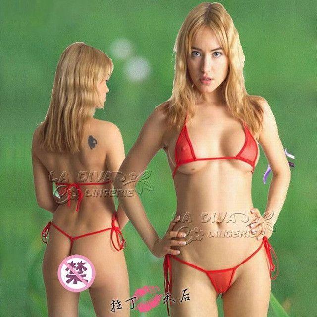 Girl using dildo pics