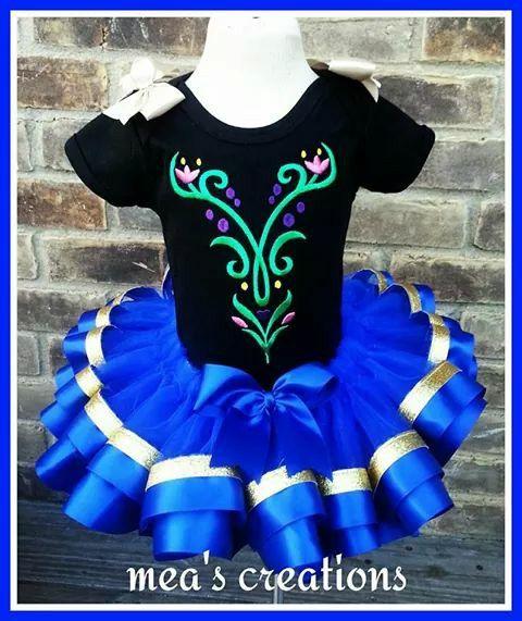 Pin von Lizette Montalvo Flores auf tutus- camisetas decoradas :-D ...