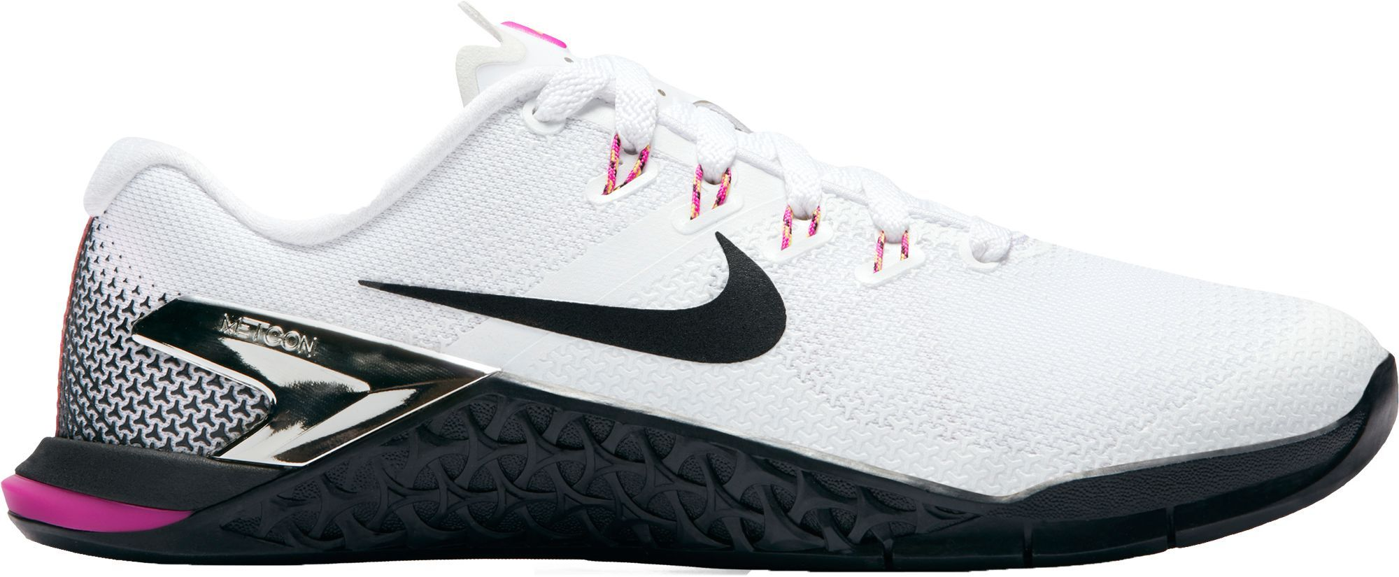 the latest a6c7f e8104 Nike Women's Metcon 4 Training Shoes in 2019   Products ...