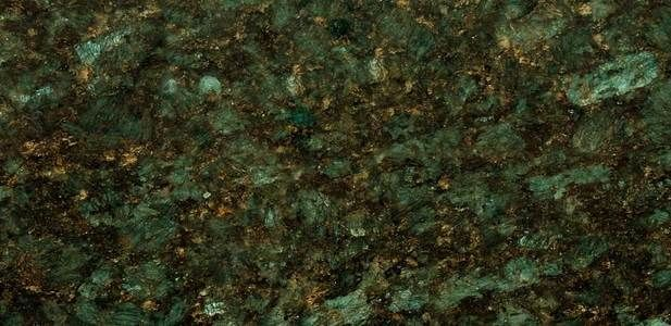 Peacock Green Seattle Granite Countertops Marble Countertops