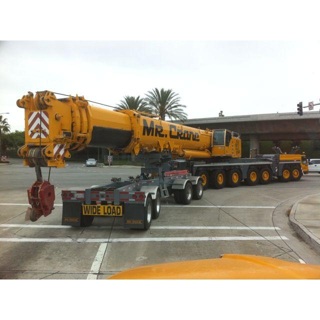 liebherr ltm 1400 articulated heavy mobile crane machine crane heavy equipment crawler crane. Black Bedroom Furniture Sets. Home Design Ideas