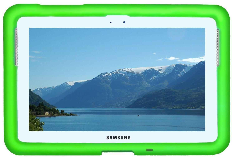 Samsung Note 10 1 Case Samsung Galaxy Note Samsung Tablet Case Samsung Galaxy Cases