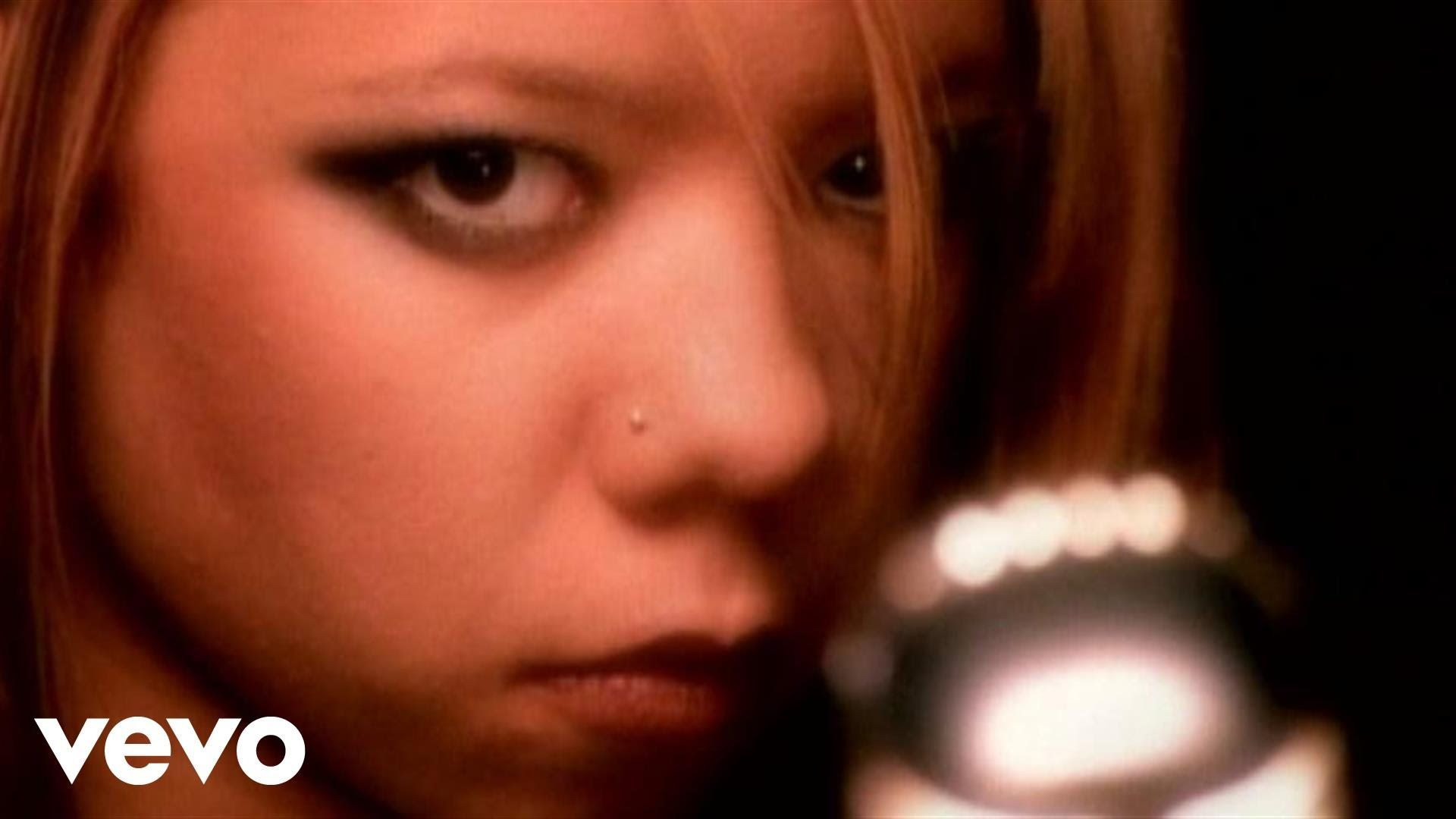 Xscape Who Can I Run To Music Station Good Music Music Videos