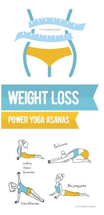 Progressive Weight Loss Icd 10