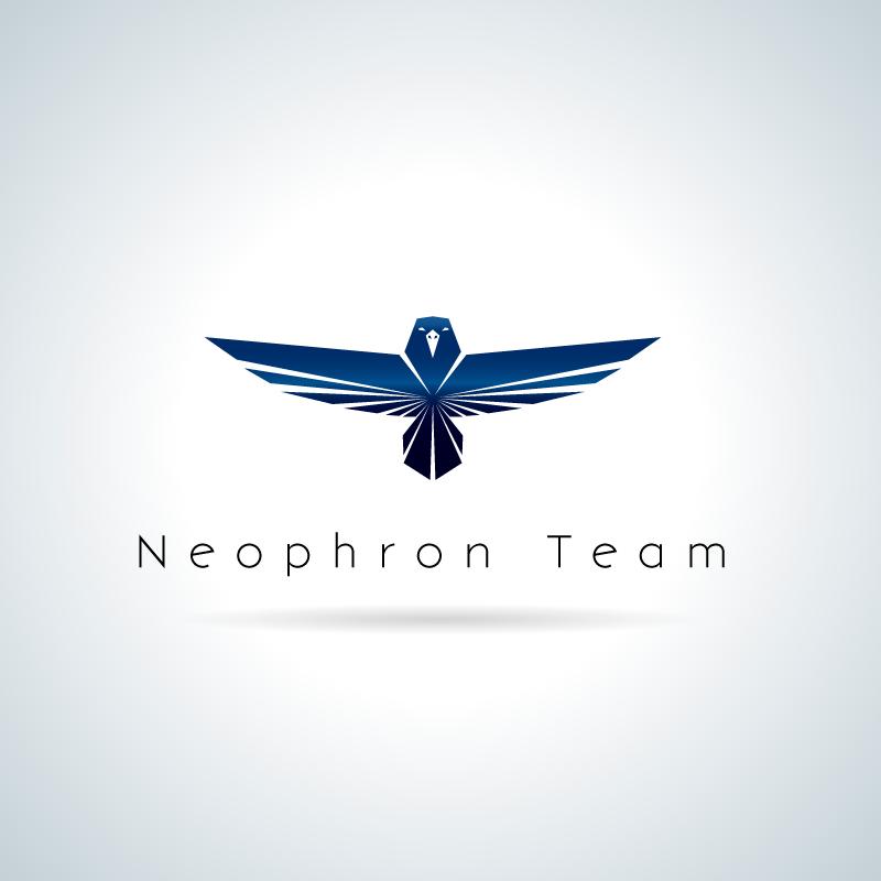 Neophron Team
