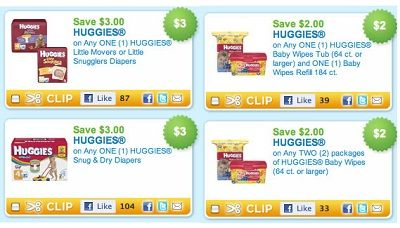 graphic relating to Huggies Wipes Coupon Printable named Printable Huggies Child Wipes Huggies Little one Wipes Discount codes