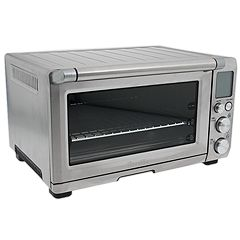 When Did Toaster Ovens Get So Complex For 250 This Does