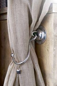 Tremont House Curtain Hook 2 pcs (279290)