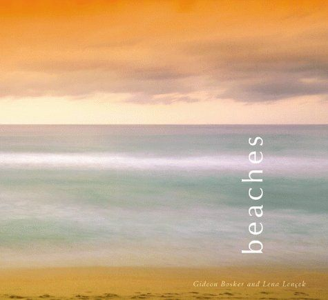 Beaches http://junkystravels.weebly.com/travel-books.html