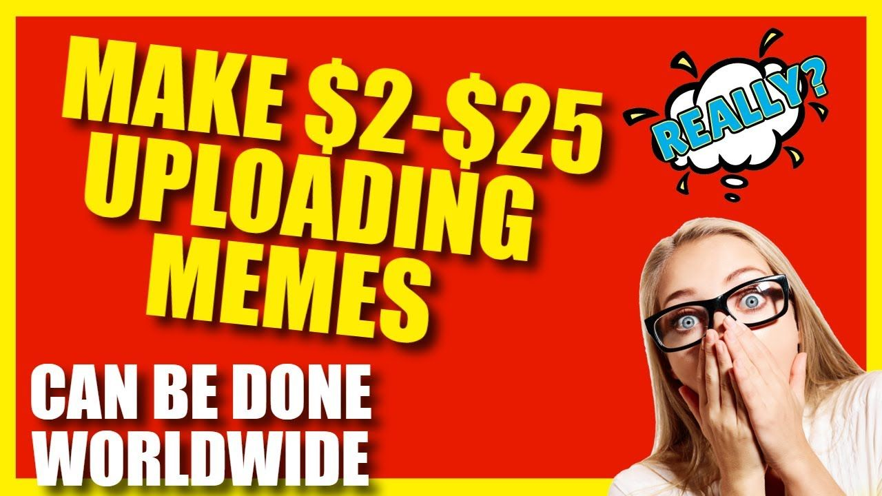 Money Making Meme Guide In 2021 Network Marketing Tips Engagement Marketing Social Media Marketing