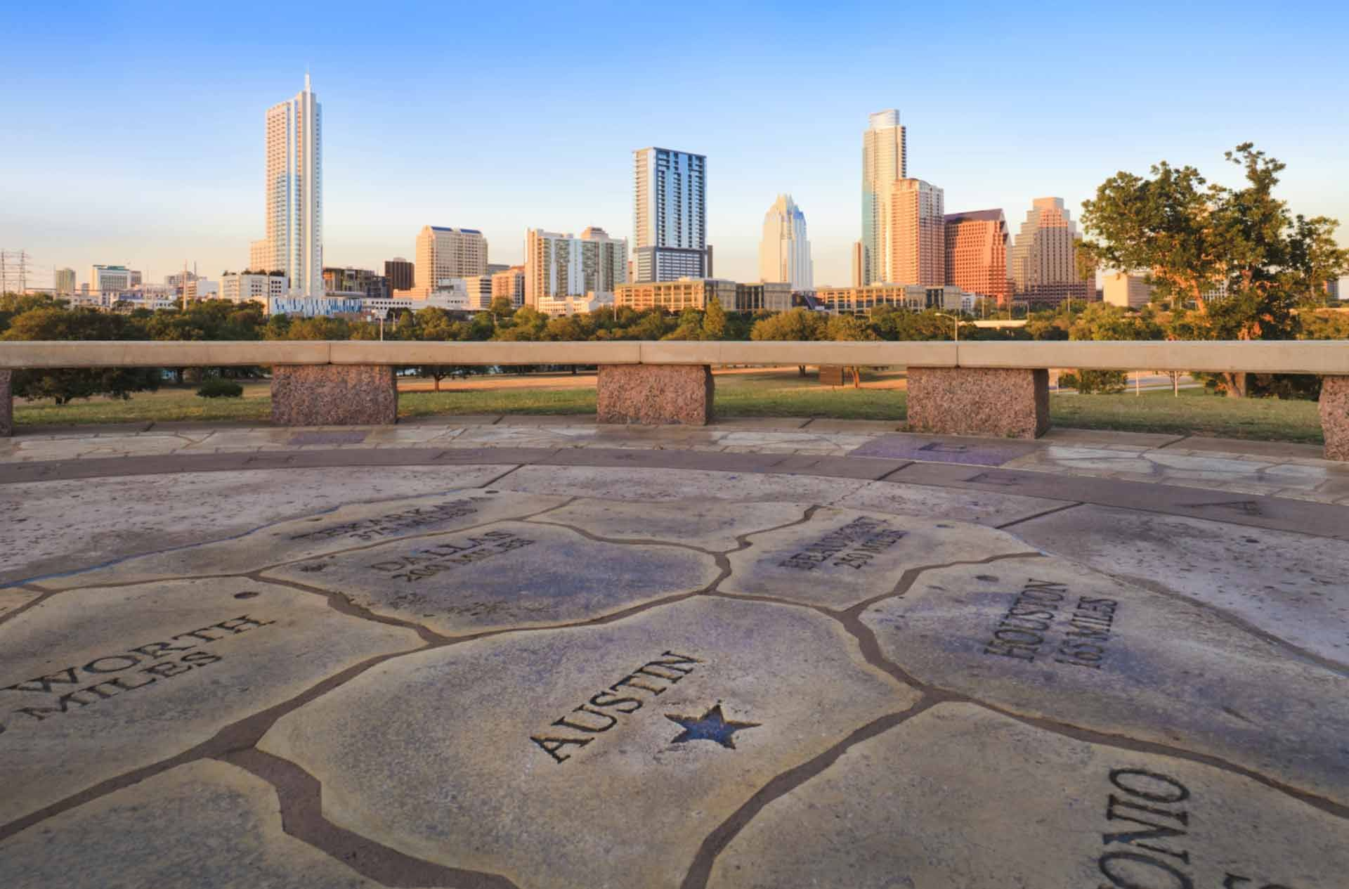 Amazing Scavenger Quest in Austin or City of Choice Image