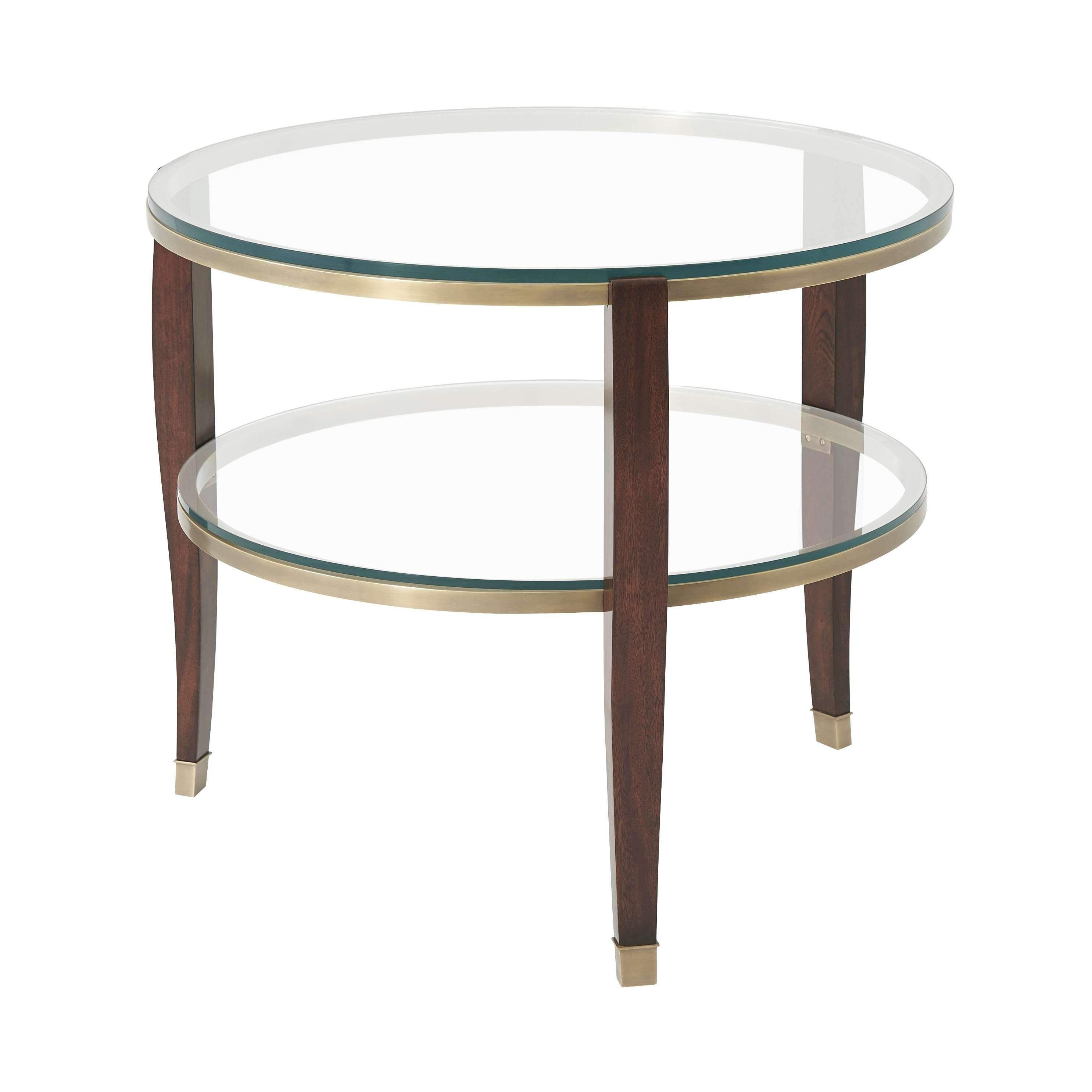 Seeing Double Side Tabledefault Title Side Table Table Brass Side Table 30 high side table