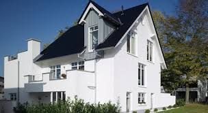 Bildergebnis Für Fenster Anthrazit Mit Sprossen Sprossenfenster, Fenster  Anthrazit, Haus, Bilder, Suche