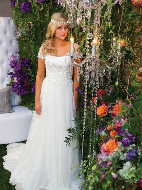 Wedding gown Tucson Bride &… | Wedding Gowns and Attire | Tucson ...