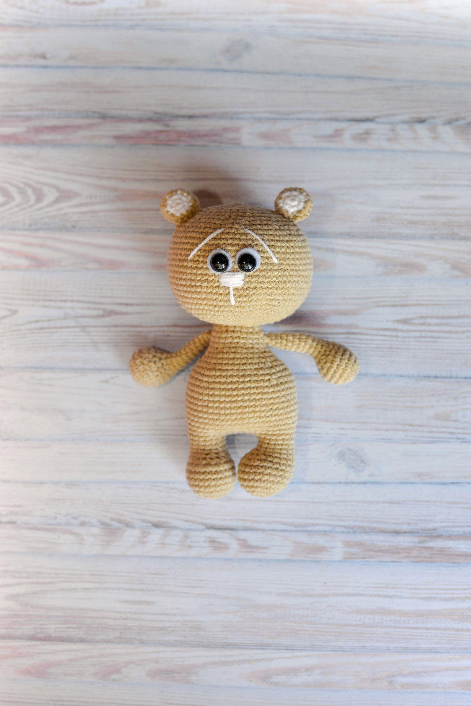 61# Amigurumi oyuncaklara pantolon dikimi - YouTube | 3000x2003