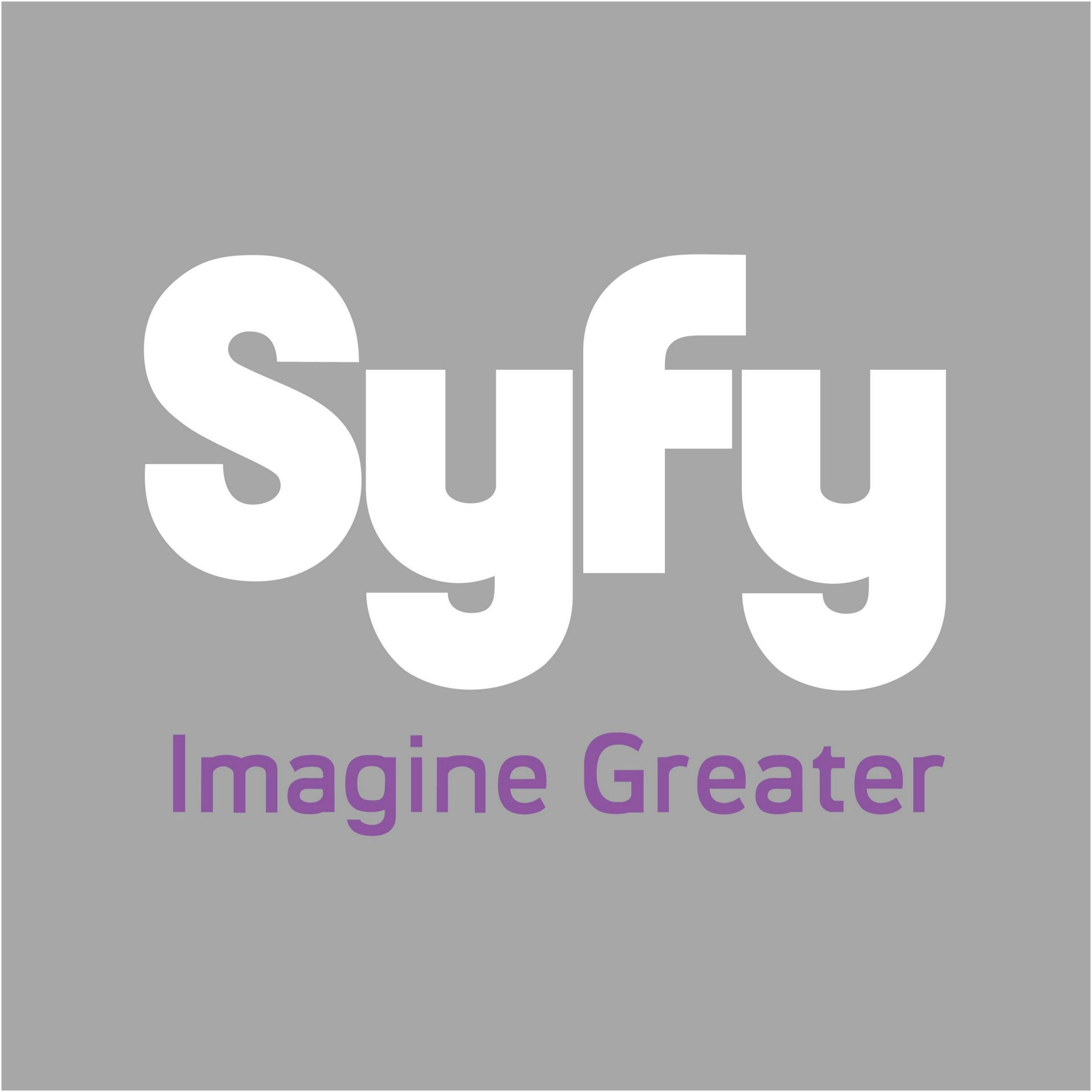 syfy tv channel logo epspdf tv channel and networks